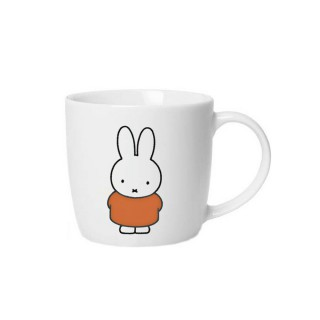 Kaffebecher Miffy
