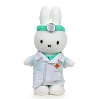 Doktor Miffy