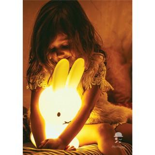 Miffy First Light - Limitierte Auflage