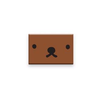 Magnet Boris Bär