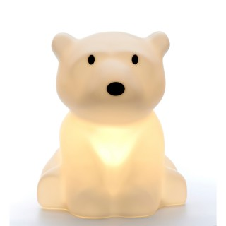 LED Lampe Nanuk