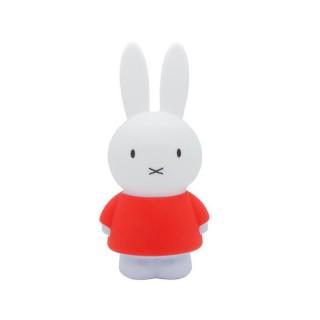 Miffy Nachtlampe - klein