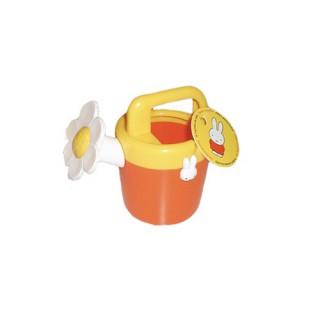Miffy Gieskanne - orange