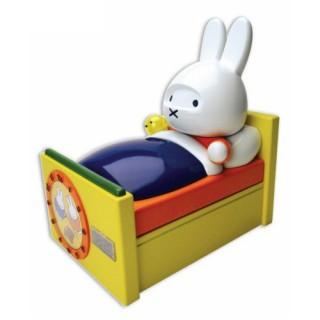 Miffy Schlaftrainer