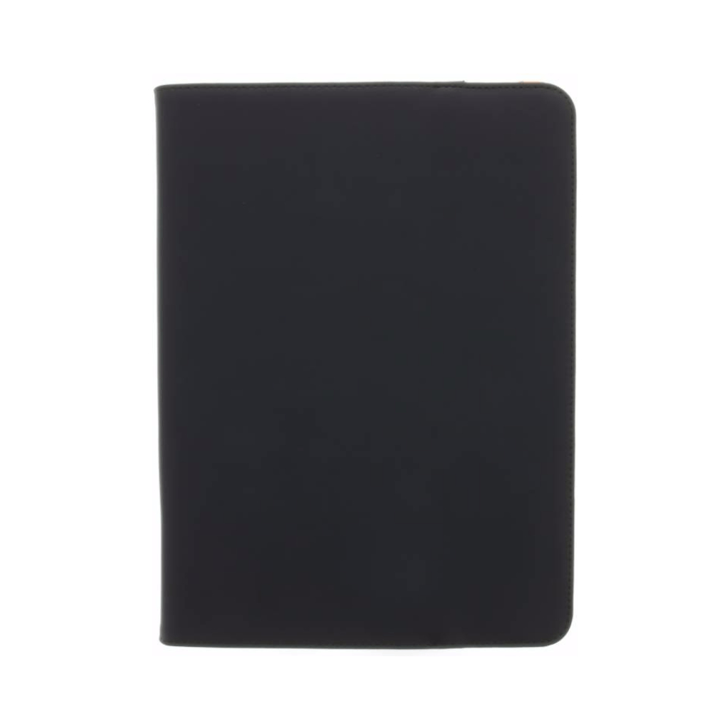 miffy tablet h lle 7 8 12 woa mif uni78 01. Black Bedroom Furniture Sets. Home Design Ideas