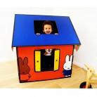 Miffy Spielhaus