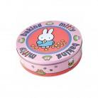 Miffy Backset rosa