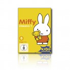 DVD Miffy Classics 1