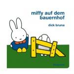 """Buch """"Miffy auf dem Bauernhof"""""""