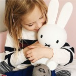 Miffy First Light - 30cm