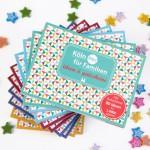 Gutscheinbuch: Köln für Familien - ideen & gutscheine