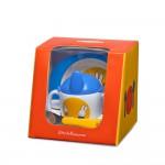 Geschirr-Set 3tlg Miffy Travel