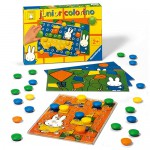 Miffy Junior Colorino