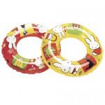 Miffy Schwimmring